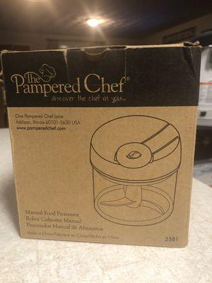 Small kitchen appliances for Sale in Chesapeake, VA