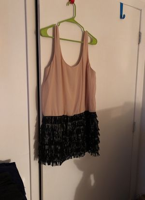 Ladies short dress for Sale in Groveport, OH