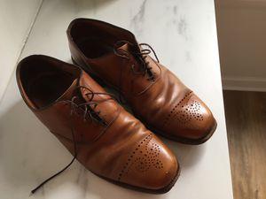 Men's Dress Shoes-Allen Edmonds for Sale in Countryside, IL