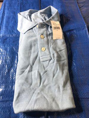 Banana Republic Medium Shirt for Sale in Antioch, CA