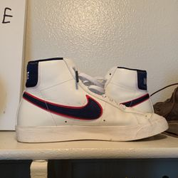 Nike Blazer Chicago Pride for Sale in Rancho Cucamonga,  CA