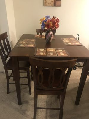 Dining table Set for Sale in Atlanta, GA