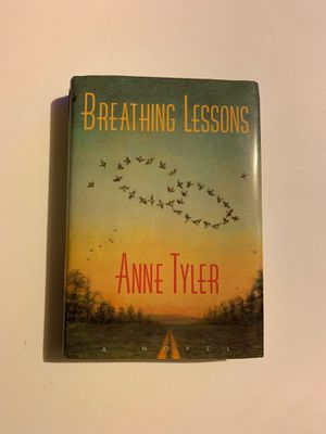 Breathing lessons for Sale in West Haven, CT