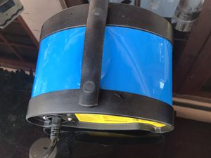 Pool cleaner robot unit for Aquabot AJET121 Pool Rover S2-40i for Sale in Miami, FL