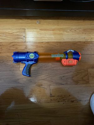 Nerf gun atomic blaster for Sale in Queens, NY