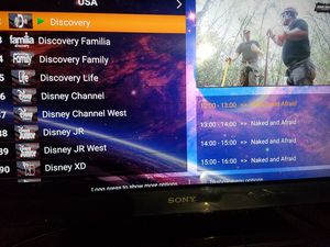 XPTV for Sale in La Puente, CA
