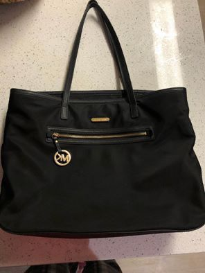 Michael Kors tote bag for Sale in Centreville, VA