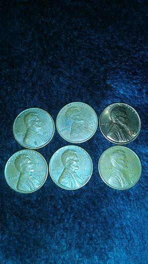 Pennys for Sale in Phoenix, AZ