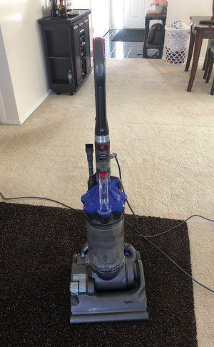 Dyson Vacuum for Sale in Livonia, MI
