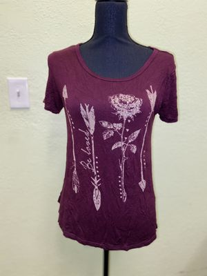 BUNDLE (M) Women Clothes for Sale in Salinas, CA
