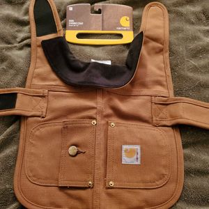 Carhartt Dog Coat for Sale in Issaquah, WA