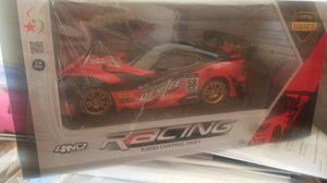 Racing 40 Mph Rc Car 4 Wd for Sale in Arlington, MA