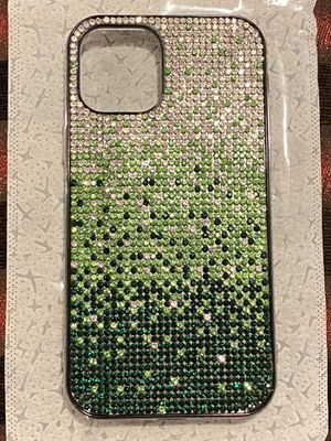 🔥ON SALE 🔥Gorgeous Luxury 🤩Case - iPhone 11 Pro 🤩 for Sale in Houston, TX