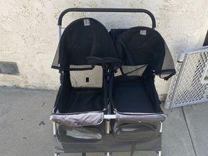 Dog stroller for Sale in Gardena, CA