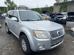 2008 mercury mariner mechanic special for Sale in Philadelphia, PA
