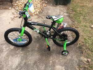 Bike for Sale in Broxton, GA