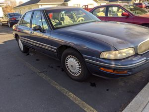 1997 Buick LeSabre for Sale in Bend, OR
