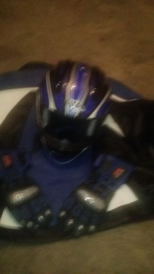 Motorcycle gear low price price firm for Sale in Columbus, OH