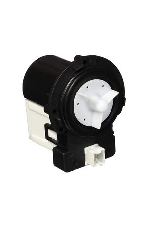 (JJ20) Ximoon DC31-00054A Washer Drain Pump Motor for Samsung DC3100054A DC31-00016A 62902090 PS4204638 for Sale in Hacienda Heights, CA