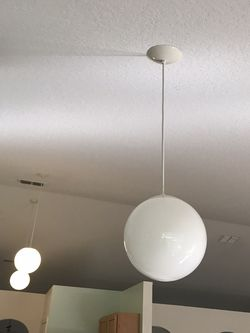 Ceiling Iight for Sale in Ocala,  FL