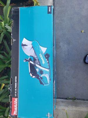 Makita for Sale in Fountain Valley, CA