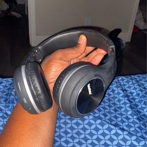 Wireless Bluetooth Headphones for Sale in Fort Lauderdale, FL
