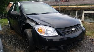 2006 Chevy cobalt parts for Sale in Greensboro, NC