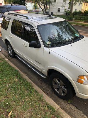 04 Explorer V8 ‼️ for Sale in Washington, DC