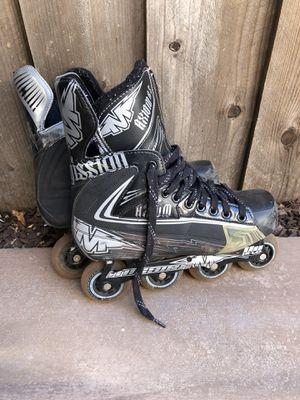 Hockey Skates for Sale in San Jose, CA