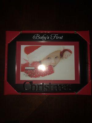 Photo Frame for Sale in Jonesborough, TN