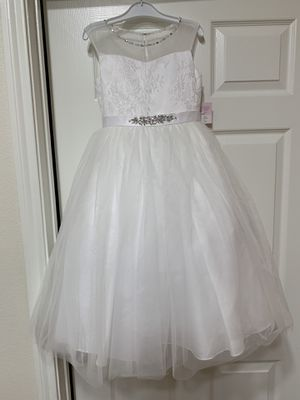 Baptism dress for Sale in Austin, TX