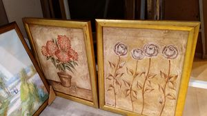 Painting set for Sale in Plano, TX