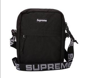 Supreme shoulder bag for Sale in Leesburg, VA