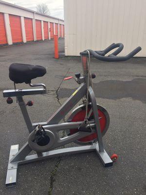 Sunny exercises bike for Sale in Tukwila, WA