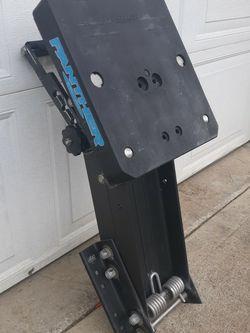 Outboard Motor Bracket for Sale in Ridgefield,  WA