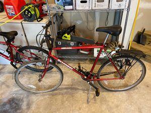 Bike for Sale in Manassas, VA