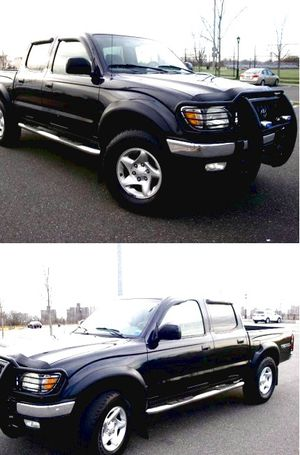 2004 Toyota Tacoma for Sale in West Palm Beach, FL