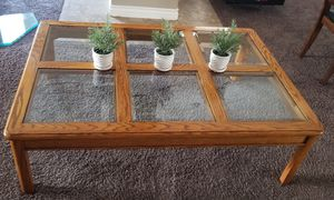 Thomasville coffee table for Sale in Henderson, NV