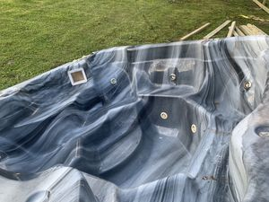 New And Used Hot Tub For Sale In Houston Tx Offerup