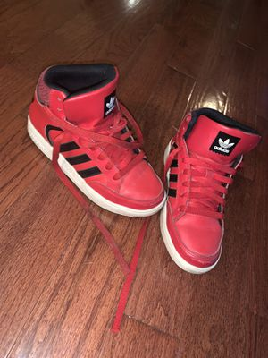 Adidas Hard Court-Hi for Sale in Pittsburgh, PA