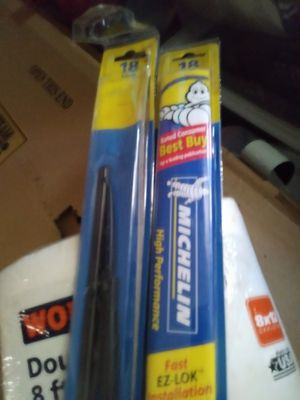 Windshield wipers for Sale in St. Louis, MO