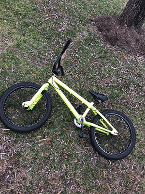 BMX Bike for Sale in Chesapeake, VA