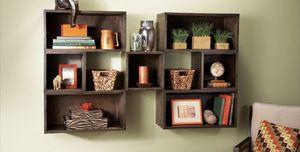 Handmade Wall Shelves for Sale in Houston, TX