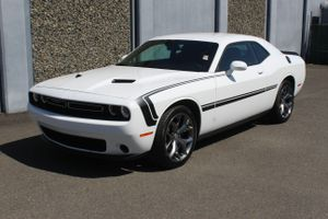 2016 Dodge Challenger for Sale in Auburn, WA