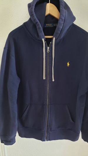 POLO SWEATER SIZE XL for Sale in Oakland, CA