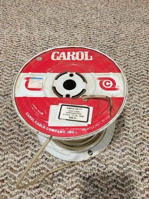Audio Cable for Sale in S WILLIAMSPOR, PA