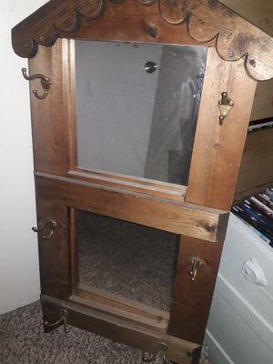 double mirror for Sale in Bakersfield, CA