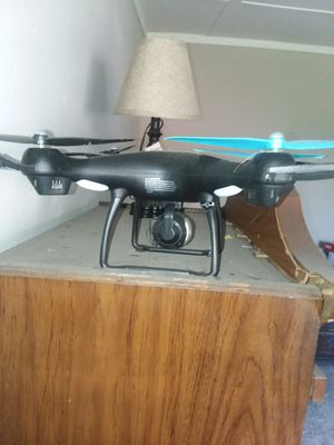 Drone with camera for Sale in Columbus, OH