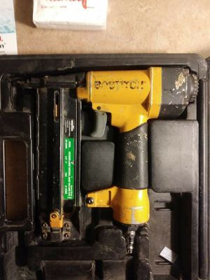 Nail gun for Sale in Wickliffe, OH