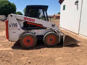 Bobcat S150 for Sale in Phoenix, AZ